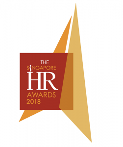 The 13th Singapore HR Awards
